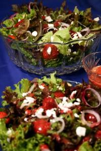 medely salad final